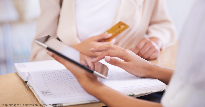 New Visa chargeback rules to take effect