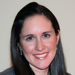 Beth Braverman